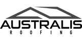 IMG_Client-Logo_Australis Roofing.png