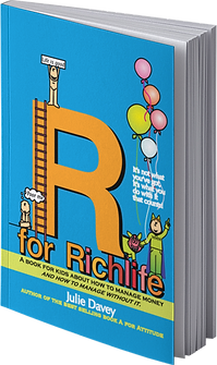 R for Richlife Book-2.png