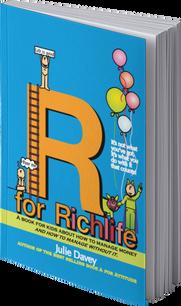 R for RichLife