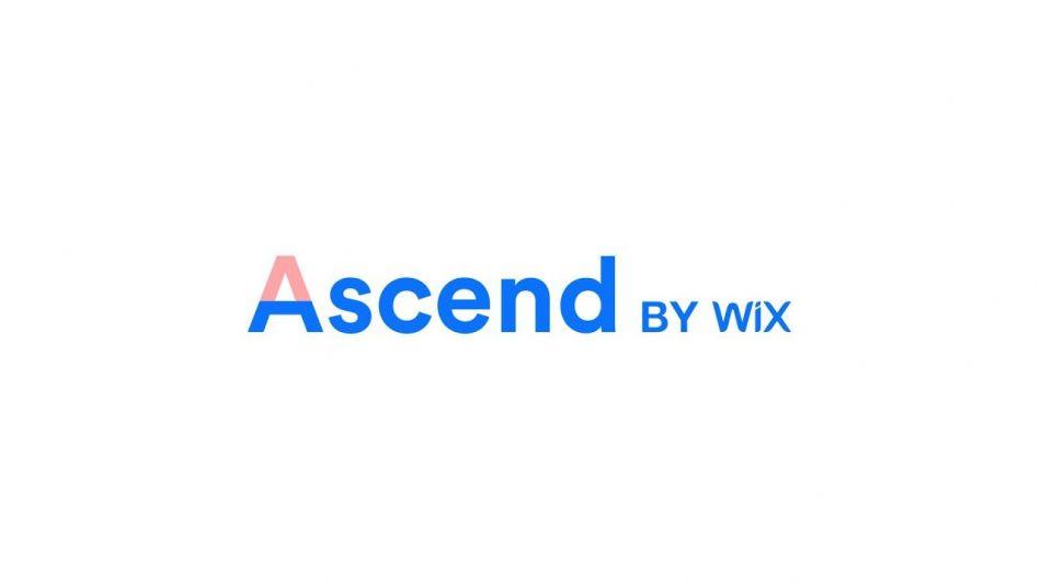 Новые возможности от WIX ASCEND