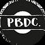 logo plantabased.png