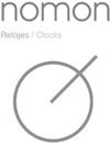 Nomon_logo.png