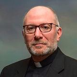 Rev. Anton C. Vrame.jpg