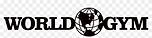 World-Gym-Black-Logo.png