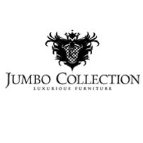 Jumbo Collection
