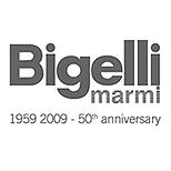 Натуральный итальянский отделочный камень в России | Bigelli Marmi