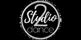 IMG_Client-Logo_Studio2Dance.png
