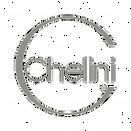 Chelini_logo.png