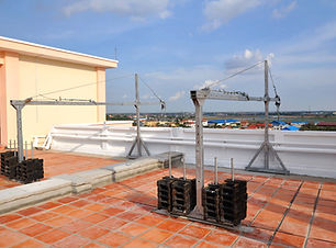 Suspended platform Gondola悬挂机构 (2).jpg