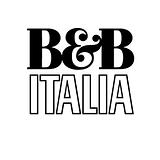 B&B_Italia в России