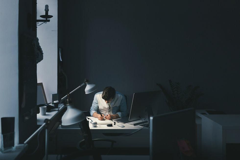 designer-work-office.jpg