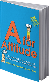 A for Attitude Book-2.png