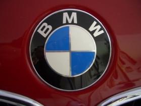 Аналог дилерского сканера BMW ICOM NEXT