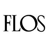Flos в России | Светильники | Освещение