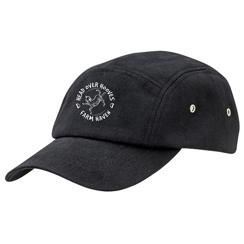 Brooklyn Cap