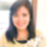 Murita Chua.jpg