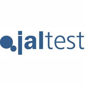 Jaltest - диагностическое оборудование для грузовых авто и спецтехники