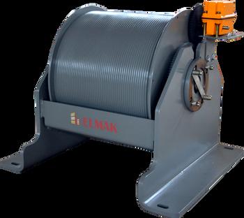 Trolley winch 6D3V2  抠图 LOGO (2).png