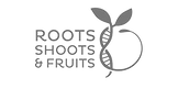 IMG_Client-Logo_Roots.png