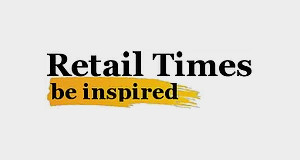 Sainsbury's partners with CitrusAd to launch retail media platform to brands