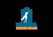 CreatureComforts Veterinary Housecall Pr