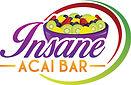 Insane-Acai-Bar-Logo.jpg