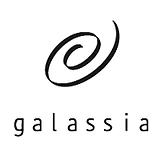 Galassia керамика в России