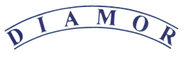 diamor logo.png
