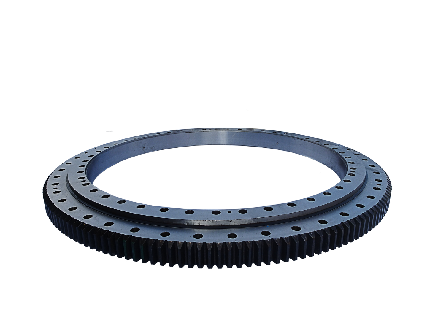 Slewing ring(EMK7032-12)  抠图 (3).png