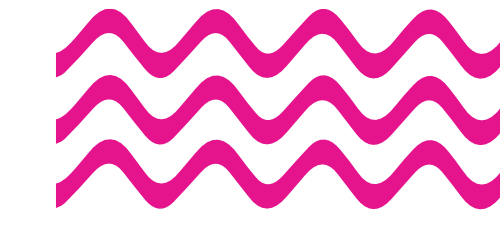 waves pink.png