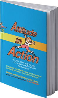 Attitude in Action Book-2.png