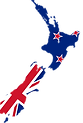 New_Zealand_provinces_+_flag_back.png