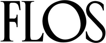 Flos_logo_2.png
