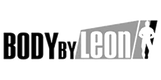 IMG_Client-Logo_Body By Leon.png