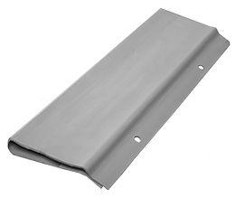 flat_silicone_insulation.jpg