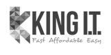 IMG_Client-Logo_KingIT.png