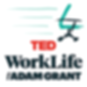 TED Worklife with Adam Grant.png