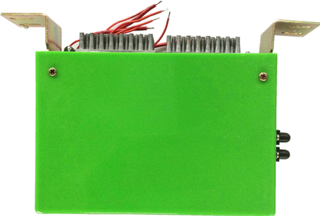 OMD Slewing control block (3).png