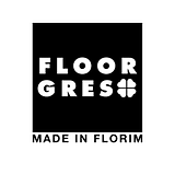 Floor Gres