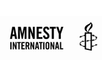Amnesty-international-logo.png