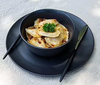 Potato-onion-dumplings-plate.jpg