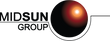 Logo_Midsun_Transparent 2.png