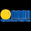 NAMI_logo.png