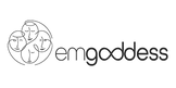 IMG_Client-Logo_Emgoddess.png