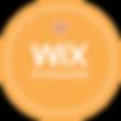 Официальный представитель wix (Австралия)