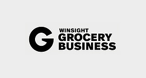 Hy-Vee Signs On With Citrus for E-Commerce Boosting Platform