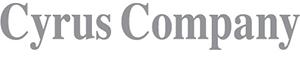 Cyrus_Сompany_logo.png