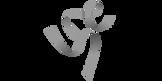 IMG_Client-Logo_Little Athletics.png