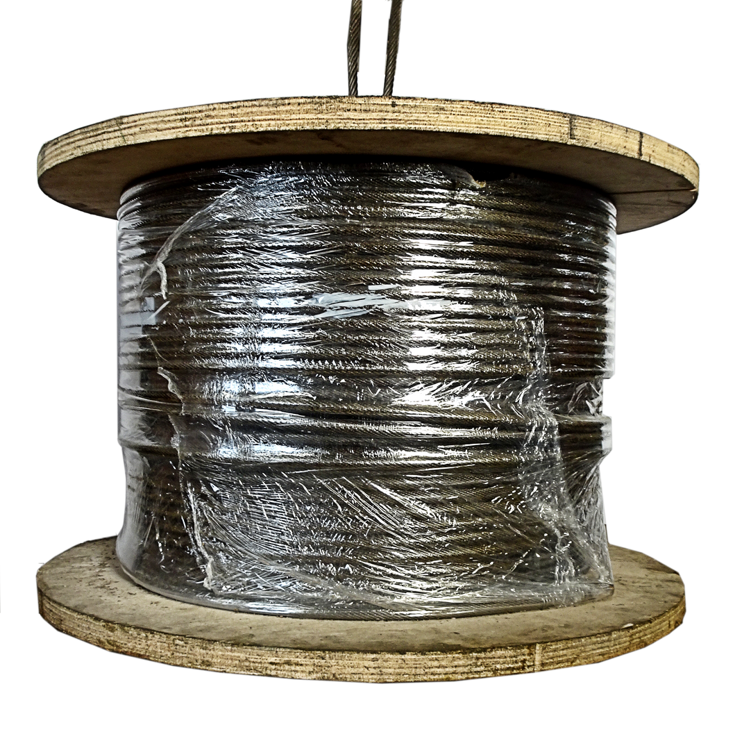 钢丝绳Wire rope 抠图 (1).png