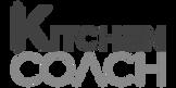 IMG_Client-Logo_Kitchen Coach.png